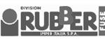 Rubber Fuse
