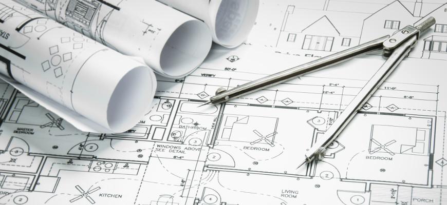 Consulenza architettonica e progettuale casa in legno