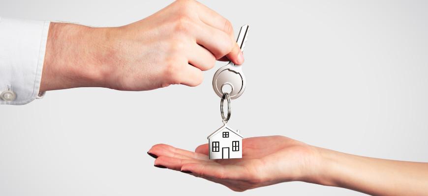 Casa in legno chiavi in mano