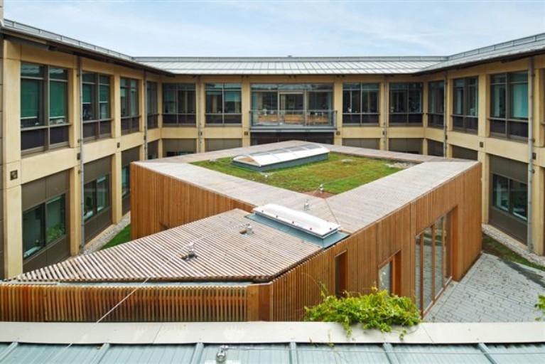 genome campus (1)