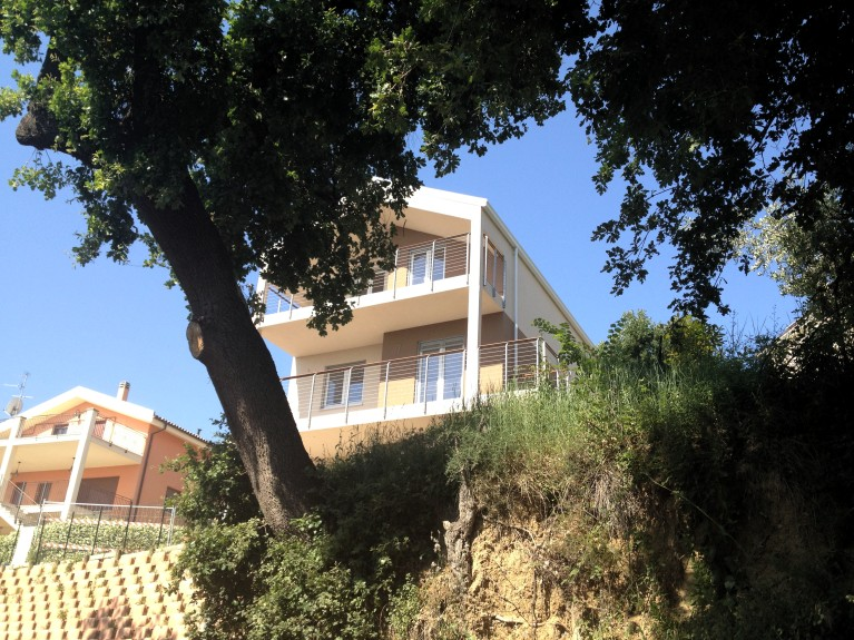 Pescara_3