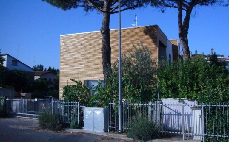 facciata_cappotto_bologna_4