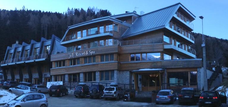 hotel_jolly_8