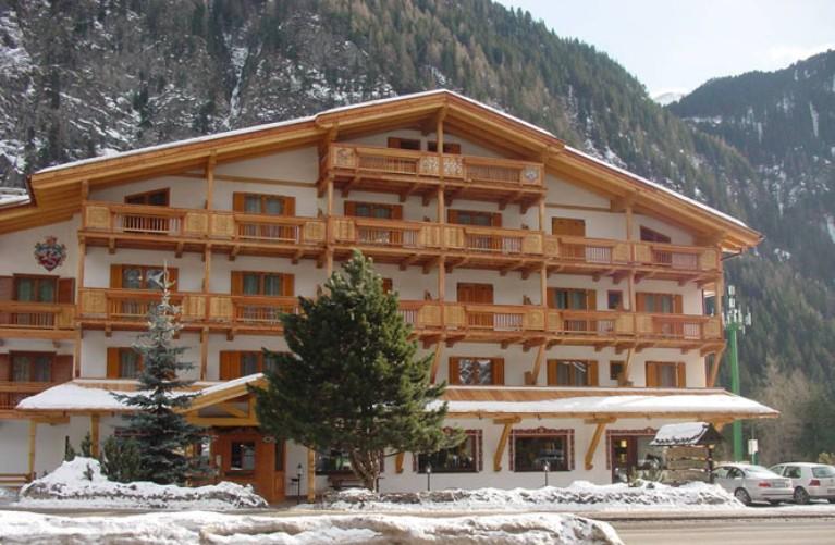 hotel_salvan_1