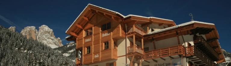 hotel_salvan_4