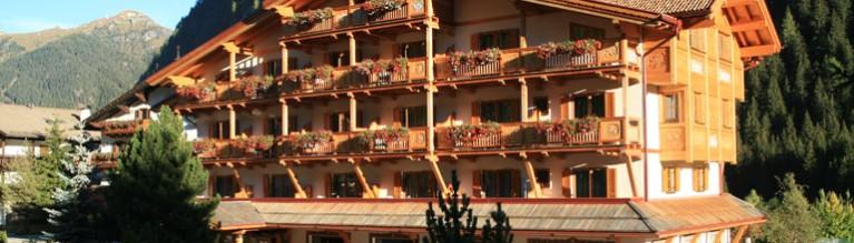 hotel_salvan_7