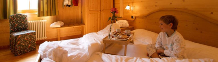 hotel_salvan_6